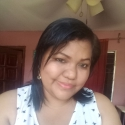 Yossy Solis