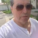 Juan Quiroz Salinas