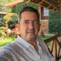Rolando Roa