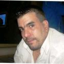 Raul_31Madrid