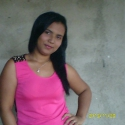 Johanna13