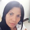 Yennitze Guadalupe