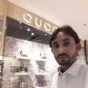 Nadeem Asif