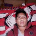 Rimberto