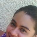 Vicky Valdez