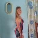 Yulis