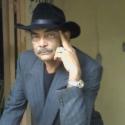 Jorge063