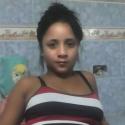 LorenaSanchez