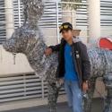 Edson Yuco