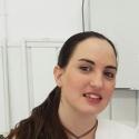 Carmen Desirée