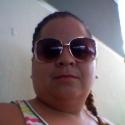 Liza34