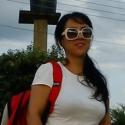 Lizitabella