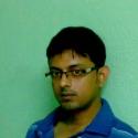 ligar gratis como Deepak