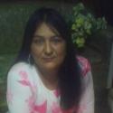 Saryna