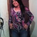 Liseth