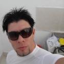 Carlosenrique83