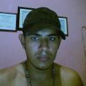 Gregoriobmx