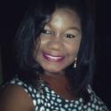 Cristiane Santana