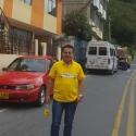 Chatear gratis con Humberto