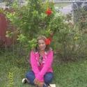 Lizeth 22