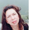 Zenaida Chingate