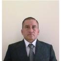 Javier Omar
