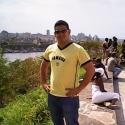 Yusmel
