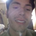 Salvador Morales