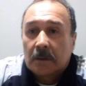 Gerardo Urrutia