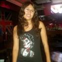 Alessia Gomez