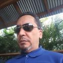 Raynaldo Taveras