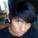 Aaron Ninanya