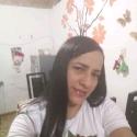 Lila Bermudez