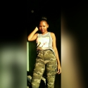 Wiyipe