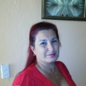 Yalile Cuadrado