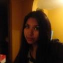 Kathyna210190