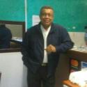 Dimas Jose Colina