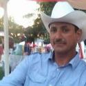 Juan Garcia