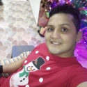 Edwin Arias