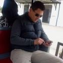 single men with pictures like Jairo Cardenas