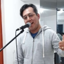 Jimmy Olivera