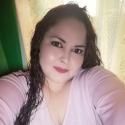 Yesica Alvarez Gonzá