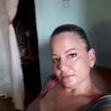 Magalis Adriana