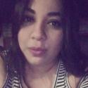 Karen Rosales