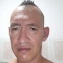 Antonio Serney