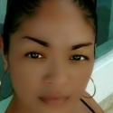 Vane Gonzalez