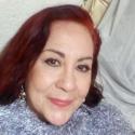 Karina Morales