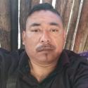 Efrain Castillo