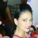 Andrea Paz