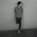 single men like Cristian_Wafles